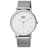 Наручные часы Наручные часы Q&Q Classic QA96-201