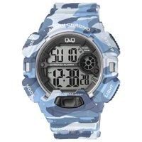Наручные часы Наручные часы Q&Q Digital M132-007
