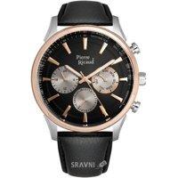 Наручные часы Наручные часы Pierre Ricaud 60014.R214QF
