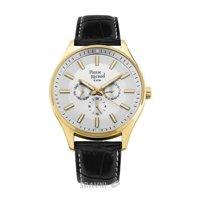 Наручные часы Наручные часы Pierre Ricaud 97007.1213QF