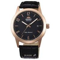 Наручные часы Orient AC05005B