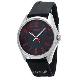 Наручные часы Orient QC0S00CB