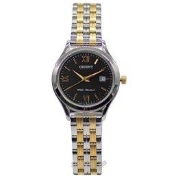 Наручные часы Orient SZ44008B