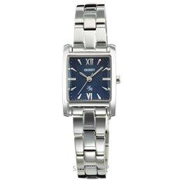 Наручные часы Orient UBUL002D