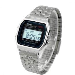 Наручные часы Casio A-159WA-N1