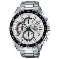 Наручные часы Наручные часы Casio EFV-550D-7A