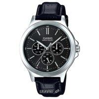 Наручные часы Наручные часы Casio MTP-V300L-1A