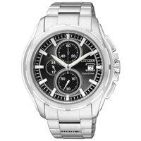 Наручные часы Наручные часы Citizen CA0270-59F