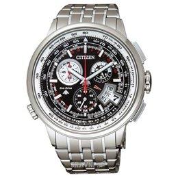 Наручные часы Citizen BY0011-50E