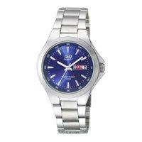 Наручные часы Наручные часы Q&Q Standard A164-212