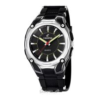 Наручные часы Наручные часы Calypso K5560/2