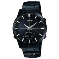 Фото Casio LCW-M170DB-1A
