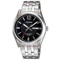 Наручные часы Наручные часы Casio MTP-1335D-1A