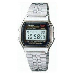 Наручные часы Casio A-159W-N1