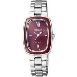 Наручные часы Citizen EM0006-53W