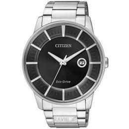 Наручные часы Citizen AW1260-50E