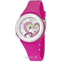 Наручные часы Наручные часы Calypso K5576/5