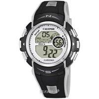 Наручные часы Наручные часы Calypso K5610/8