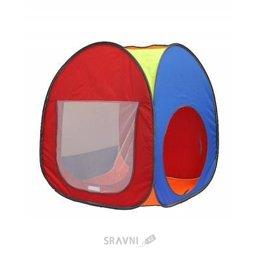 Домик детский Belon ПИ-004К