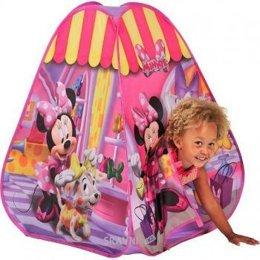 Домик детский Disney Минни Маус (6635)