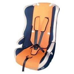 Автокресло детское BabyHit Log's Seat LB513