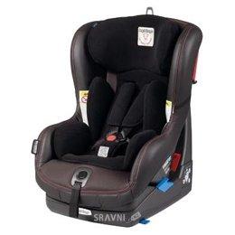 Автокресло детское Peg-Perego Viaggio Switchable