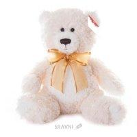 Aurora Медведь кремовый 20 см (15-329)