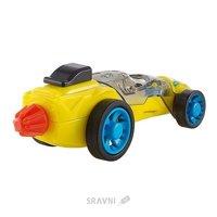 Машинку и технику Hot Wheels Машинка серии Турбо скорость Dune Twister (DPB76)