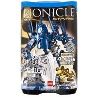 Конструктор детский Конструктор LEGO Bionicle 7137 Пирака