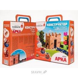 Висма brickmaster 204 Арка