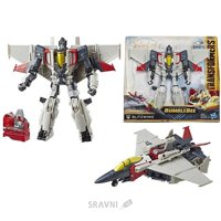 Hasbro Transformers Заряд Энергона Блитзвинг (E0700_E2803)