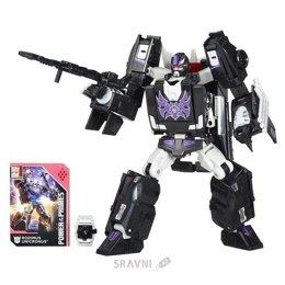 Трансформер Робот-Игрушку Hasbro Transformers Дженерейшнз Лидер Родимус Юникронус (E0601_E1150)