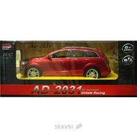 Фото Meizhi Audi Q7 1:14 (MZ-2031)