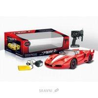 Фото Meizhi Ferrari 1:10 (MZ-2009)