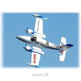 DYNAM Cessna 310 Grand Cruiser (DY8935 RTF)