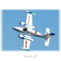 Фото DYNAM Cessna 310 Grand Cruiser (DY8935 RTF)