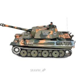 Heng Long 1:16 German Panther Tank (3819)