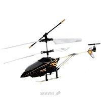 Радиоуправляемую модель для детей LishiToys Вертолет Phantom (6010)