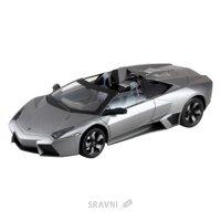 Фото Meizhi Lamborghini Reventon, 1:10 (MZ-2054)