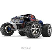 Фото Traxxas T-Maxx 3.3 Nitro 4WD 1:10 (TRX 4907)