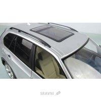 Радиоуправляемую модель для детей Rastar BMW X5 1:14 (23200)