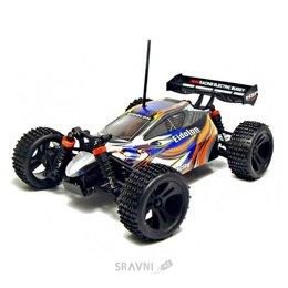 Радиоуправляемую модель для детей HSP Buggy 94805