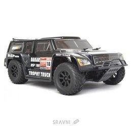 Радиоуправляемую модель для детей HSP Dakar 94825