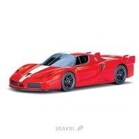 Фото MJX Ferrari FXX 1:20 8118