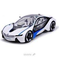 Радиоуправляемую модель для детей MJX BMW Vision 1:14 (8545)