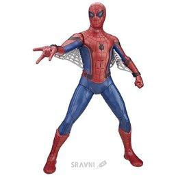 Игровую фигурку Hasbro Человек паук: Возвращение домой, 38 см (B9691)
