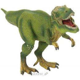 Игровую фигурку Schleich Тиранозавр новый (14525)
