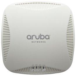 Беспроводное оборудование для передачи данных Aruba Networks AP-205