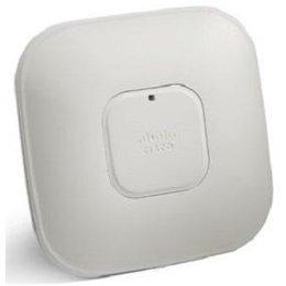 Беспроводное оборудование для передачи данных Cisco AIR-SAP702I-R-K9