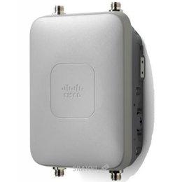 Беспроводное оборудование для передачи данных Cisco AIR-CAP1532E-E-K9